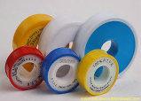 En Téflon PTFE Hysealing en fibre de verre de bandes de ruban adhésif en Chine