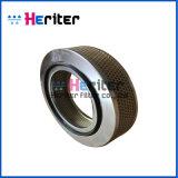 Luftverdichter zerteilt Luftfilter-Element Kaeser Filter 6.4149.0