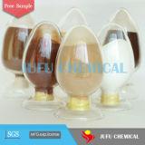 Aufbau-chemisches Rohstoff-Alkali-Lignin CAS-8068-06-1