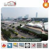 Festzelt-Zelt-Zelle für Bezirk-den angemessenen China-Import u. Export angemessen