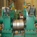 210Lジェシカからの低価格の鋼鉄バレルの生産ライン