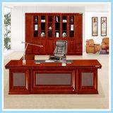 حجم كبيرة جديدة أسلوب [مودر] مكتب غرفة رئيس طاولة