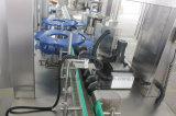 De Fles Automatische Labeler van het Mineraalwater van de hoge snelheid