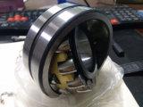 Подшипник ролика 22332 блока подушки подшипника ролика SKF сферически выравнивая