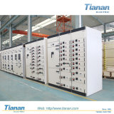 Gck Series Low Voltage Drawable Switchgear, Distribution Cabinet Switchgear con Distribution Board
