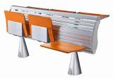 براءة اختراع تصميم جديد مدرسة أثاث الفصول الدراسية (TC-915)