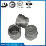 금속 부질간 기계장치 단철 또는 강철 알루미늄 하락은 위조한 기계에 의하여 또는 위조 부속을 정지한다