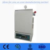 Matériau en caoutchouc à plaque parallèle Machine d'essais de plasticité Plastometer
