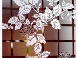 زيّنت فنية زجاج مع [غود قوليتي] ([جينبو])