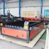 Высокая скорость 1300*2500 мм CO2 лазерных режущий блок с помощью подходящего цена