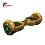 Хранение в нас Великобритания и Германия горячее продавая Koowheel стоит электрический самокат 2 колес с дистанционным управлением