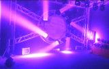 4in1 LED Matrice de tête de lumière Light of Stage Lighting (HL-002BM)