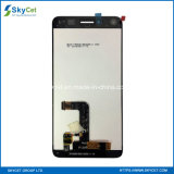 Original LCD and Touch Screen Assembly for Huawei Y5II Shares