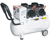 De Compressor van de lucht