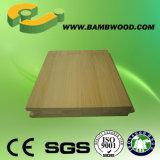 Sol en bambou massif A Grade T & G (VN) (EJ 02)