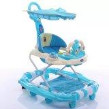 Banheira de venda de produtos para bebés Saca-bebé