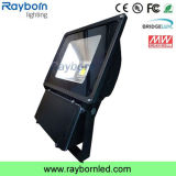 暖かいWhite 24V 50W LED Flood Spotlight 50 Watt 12V LED Flood Light