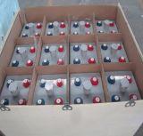 batteria tubolare del gel di potere acido al piombo di Opzv 2V200ah di vita 25years