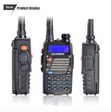 Walkie-talkie 136-174MHz & 400-480MHz di Baofeng UV-5ra