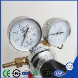Распространенный тип регулятора давления CO2 с высоким качеством