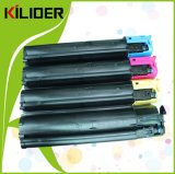 Cartucho de toner compatible superventas del laser Tk-8505 Tk-8507 para Kyocera