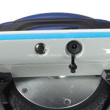 Scooter de équilibrage d'individu de roue du fournisseur un de la Chine