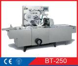 Karton-Verpackungs-Maschinen des Post-ItBt-250