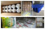 Fungicide CAS 141517-21-7 Trifloxystrobin 96%TC 50%WDG