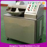 肉ボールのチョッパーの肉挽き器ボールのカッターの野菜チョッパー機械