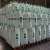 中国の工場価格の100%年のバージンの物質的な/1000kg/1500kg/2500kg PPバルク袋の製造者