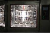 Weatheringのキセノンの天候のOmeterの紫外線人工気象室