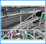 기계/PVC 코너 맨 위 밀어남 기계를 제조하는 PVC 코너 구슬
