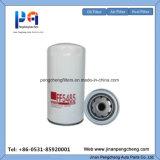 Il camion di alta qualità di prezzi di fabbrica parte il filtro da combustibile FF5485