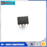 Транзистор IC 1.5A конвертера Mc34063A Mc34063 DC-DC