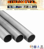 Fabricante auto inconsútil del tubo del acero inoxidable de la buena calidad de 316 Sch40s