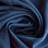Canxing Double-Decked Tejido de lino y cáñamo del vestido de dama