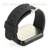 Heiße verkaufenBluetooth intelligente Uhr U8
