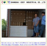 1220*2440mm 디지털 인쇄를 위한 직업적인 제조자에서 고밀도 PVC 거품 장