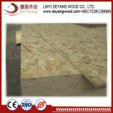 La Chine meilleur BSF Board pour les meubles de contreplaqué