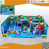Kids Indoor Soft Play de l'équipement