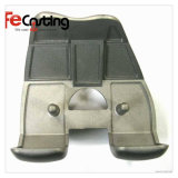 OEMのバルブ本体の部品のための製造業者によって失われるワックスの鋳造