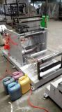 Flexo Machine d'impression six couleurs