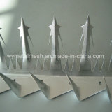 Rete metallica di ascensione del punto della parete di alta qualità anti