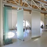 [10مّ] فائقة واضحة [لوو-يرون] أمان يقسم زجاج