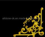 Saco de nylon de veludo para judaica judaico Judaísmo e Tefillins Tallits