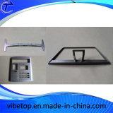Piezas de la máquina del CNC de la precisión del metal (VBT-Ss91)