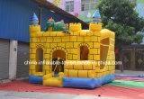Надувные прыжком Bouncer упругие замок с хорошей ценой