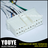 Changan鈴木Swiftのための自動車Power Window Wire Harness