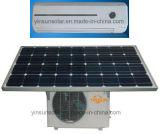CC sul condizionatore d'aria solare 30000BTU di PV di griglia con Toshiba (ROTAY) Compressorac