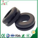 Gummi-Tülle des gute Qualitätsniedrigen Preis-NBR/EPDM/Silicone/Viton